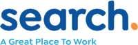 careers.search.co.uk